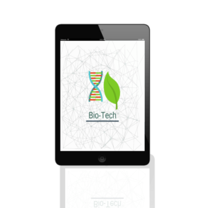 iit jam biotechnology coaching online